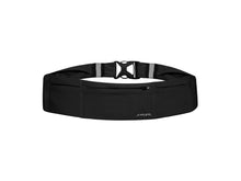 Fitletic 360 Belt