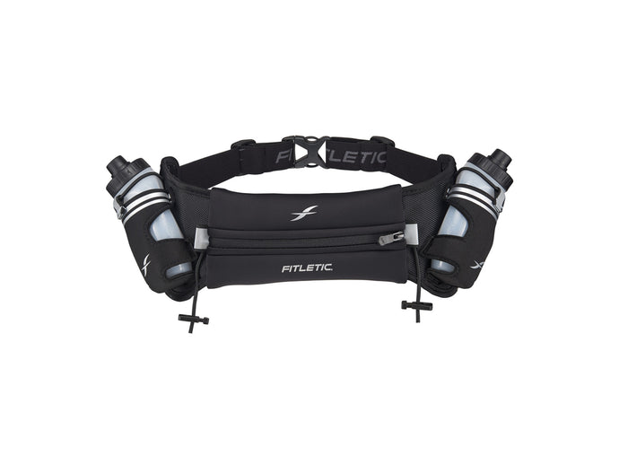 Fitletic Hydra 16 Belt