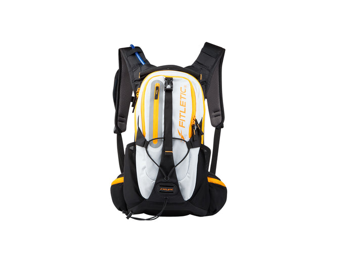 Fitletic Journey Backpack