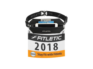 Fitletic Neo Racing
