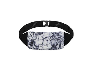 Fitletic Zipless Belt