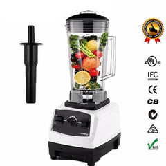 3 Horse Power Heavy Duty Blender
