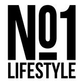 No.1 Lifestyle