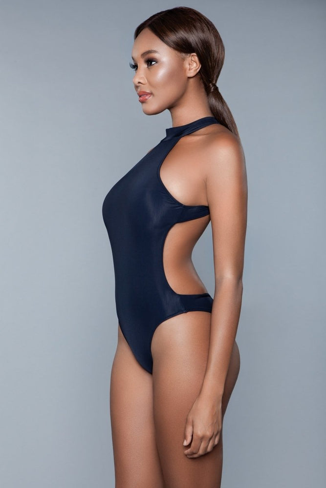 1968 Zoey Swimsuit