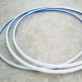 High Performance Hoops