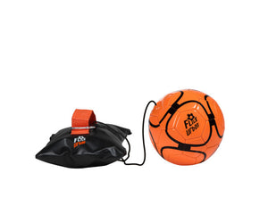 Football Flick Urban Return Ball