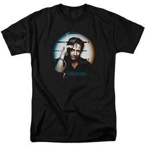 Californication In Handcuffs T Shirt