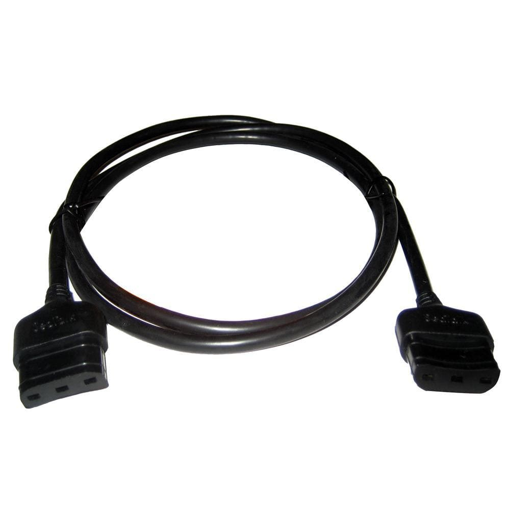 Raymarine 1m SeaTalk Interconnect Cable