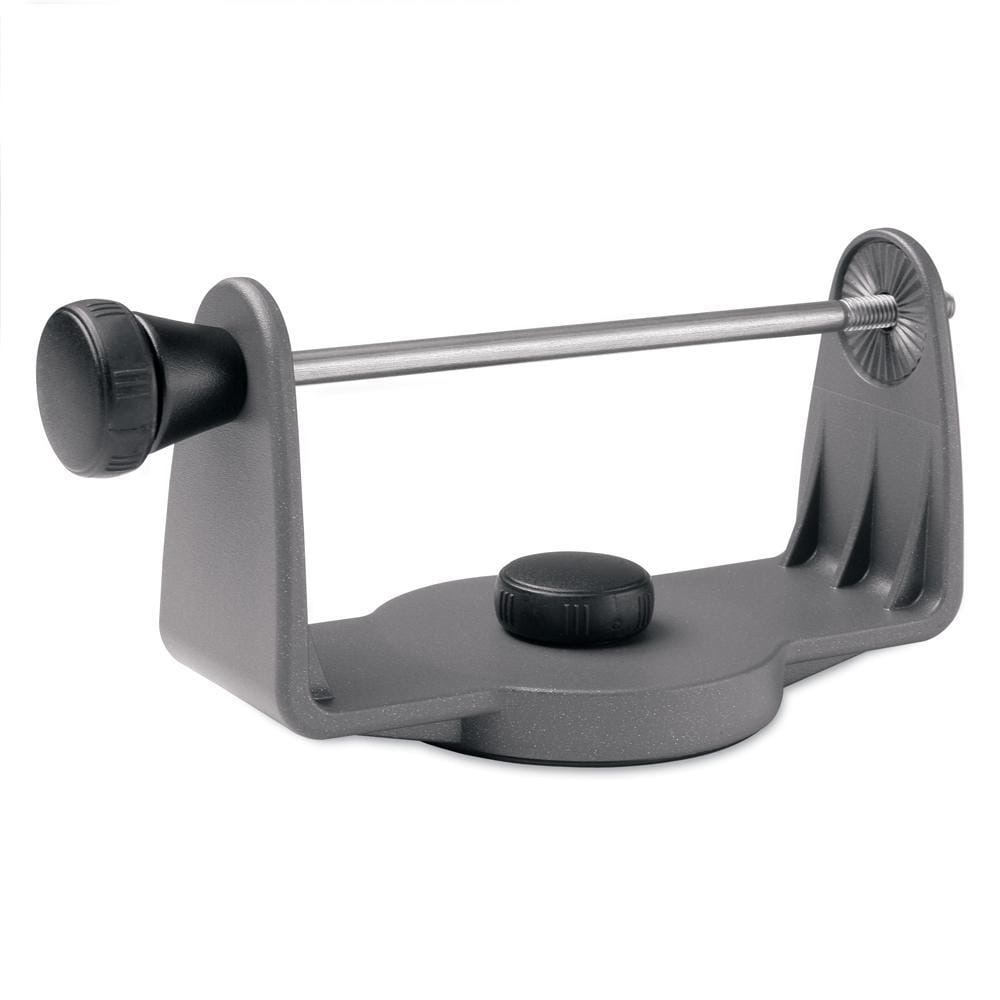 Garmin Replacement Swivel Mount Bracket