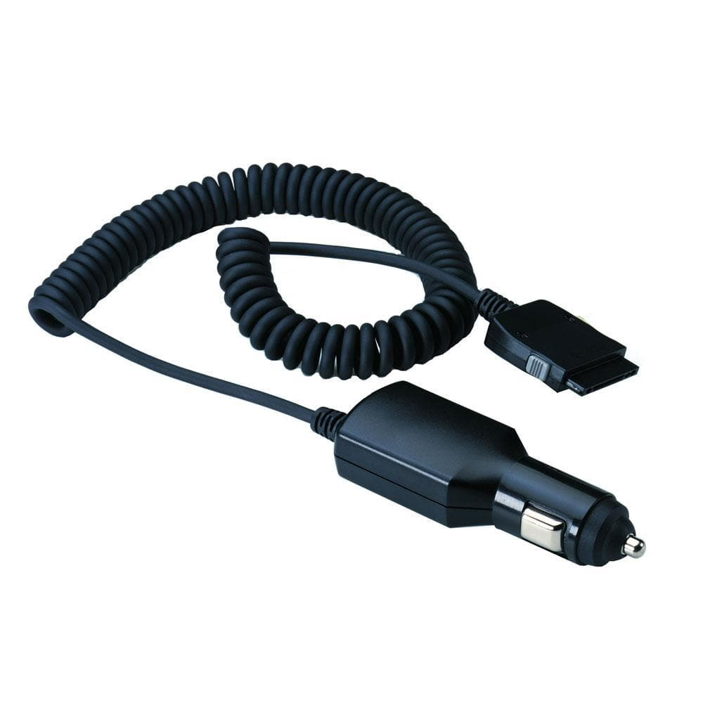 Globalstar Vehicle Charger - 12V