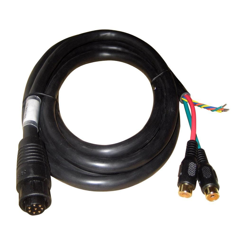 Simrad NSE-NSS Video-Data Cable - 6.5'