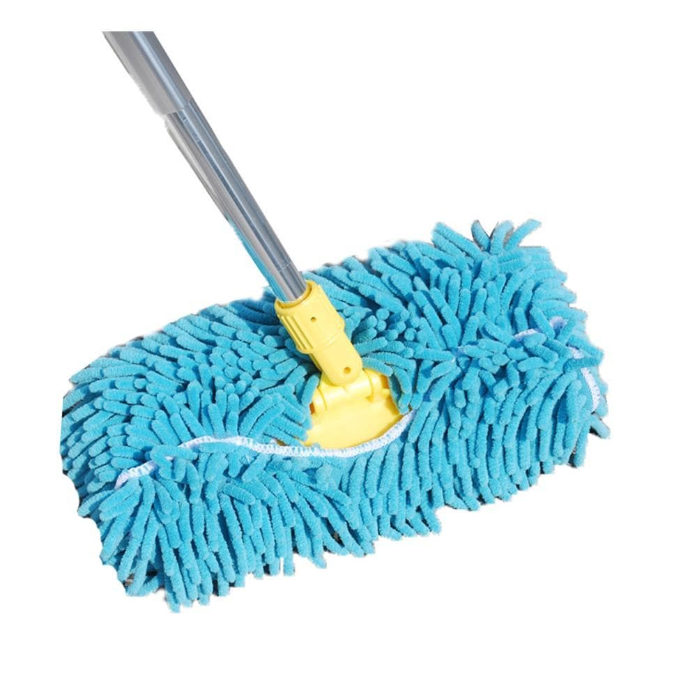 Swobbit Microfiber Washing Tool
