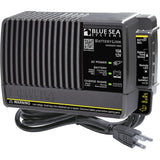Blue Sea 7605 BatteryLink® Charger - 10Amp - 2-Bank