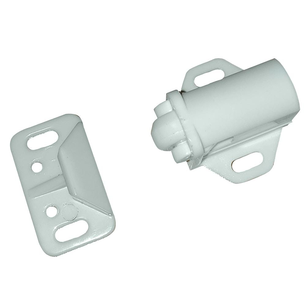 Sea-Dog Roller Catch - Surface Mount