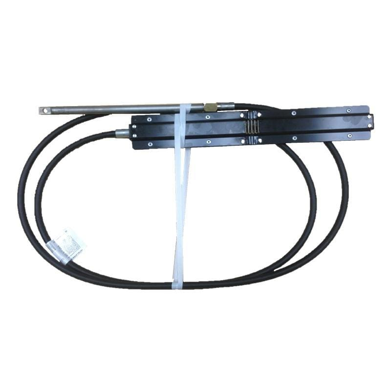 Rack Cable 12ft