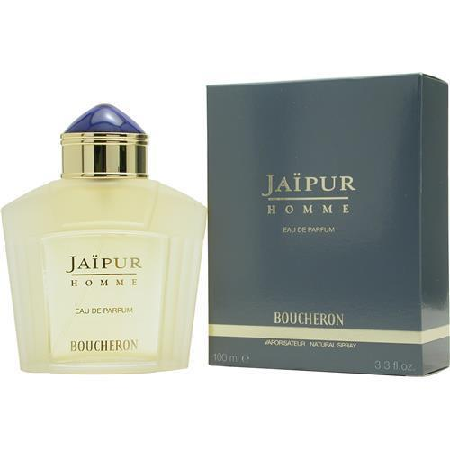 Jaipur By Boucheron Eau De Parfum Spray 3.3 Oz - Got2Save