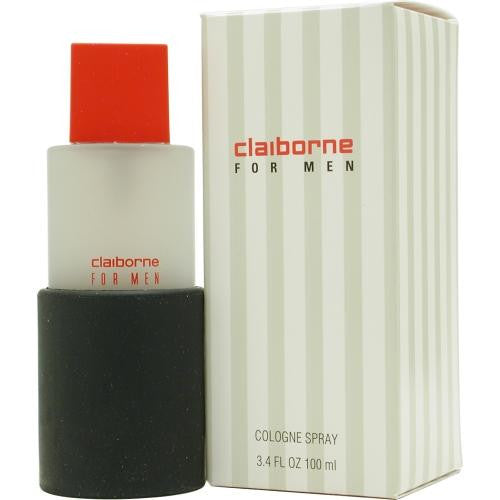 Claiborne By Liz Claiborne Cologne Spray 3.4 Oz - Got2Save
