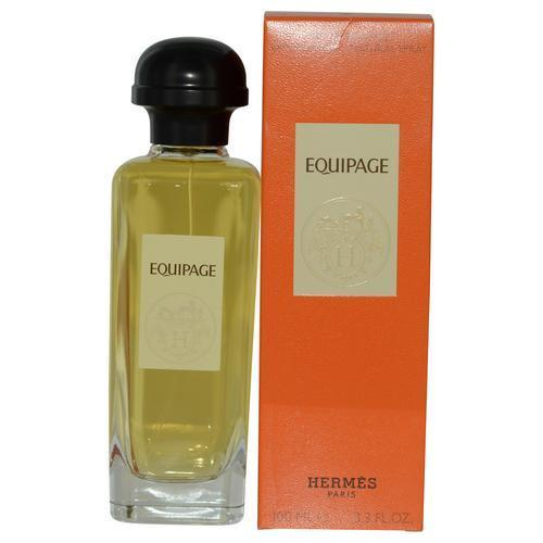 Equipage By Hermes Edt Spray 3.3 Oz - Got2Save