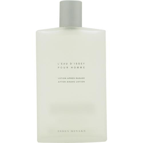 L'eau D'issey By Issey Miyake Aftershave Lotion 3.3 Oz - Got2Save