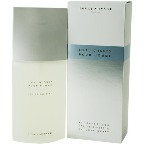 L'eau D'issey By Issey Miyake Edt Spray 2.5 Oz - Got2Save