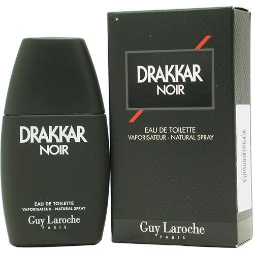 Drakkar Noir By Guy Laroche Edt Spray 6.7 Oz - Got2Save