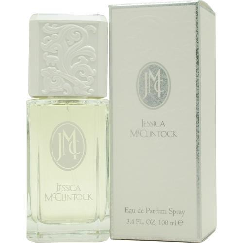 Jessica Mcclintock By Jessica Mcclintock Eau De Parfum Spray 3.4 Oz - Got2Save