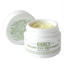 Creamy Eye Treatment With Avocado--14g-0.5oz - Got2Save