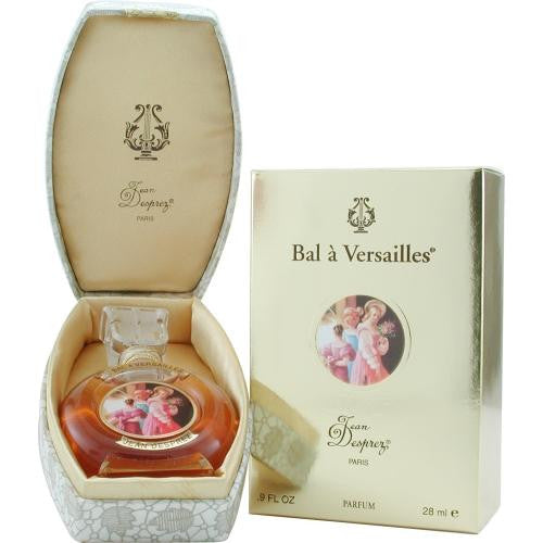 Bal A Versailles By Jean Desprez Parfum .9 Oz - Got2Save