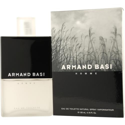 Armand Basi Homme By Armand Basi Edt Spray 4.2 Oz - Got2Save
