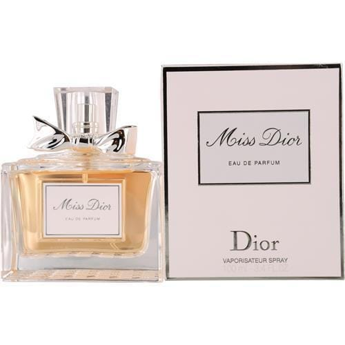 Miss Dior (cherie) By Christian Dior Eau De Parfum Spray 3.4 Oz - Got2Save