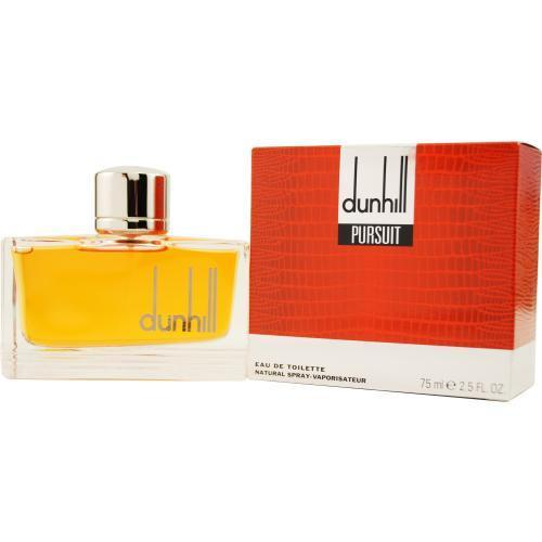 Dunhill Pursuit By Alfred Dunhill Edt Spray 2.5 Oz - Got2Save