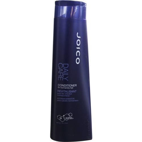 Daily Care Conditioner For Normal To Dry Hair 10.1 Oz - Got2Save