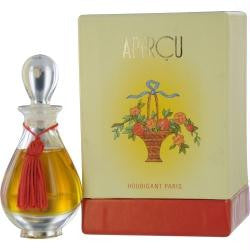 Apercu By Houbigant Parfum .5 Oz - Got2Save