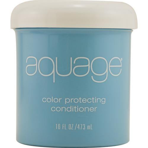 Color Protecting Conditioner 16 Oz - Got2Save