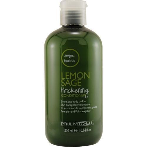 Tea Tree Lemon Sage Thickening Conditioner 10 Oz