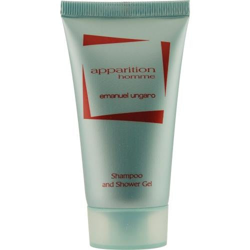 Apparition By Ungaro Shampoo And Shower Gel 1.7 Oz - Got2Save