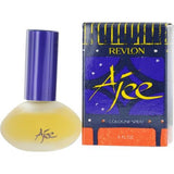 Ajee By Revlon Cologne Spray .4 Oz - Got2Save