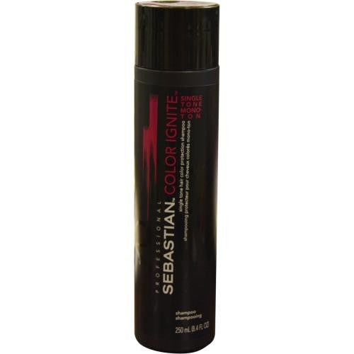 Color Ignite Single Tone Shampoo 8.4 Oz - Got2Save