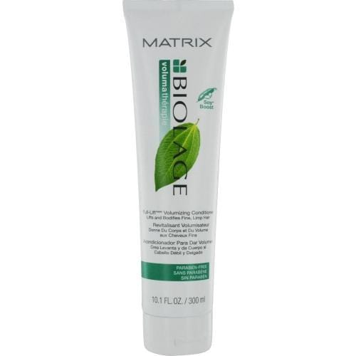 Cooling Mint Conditioner 10.1 Oz - Got2Save