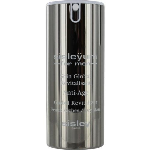Sisleyum Anti-age Global Revitalizer (for Dry Skin)--50ml-1.7oz
