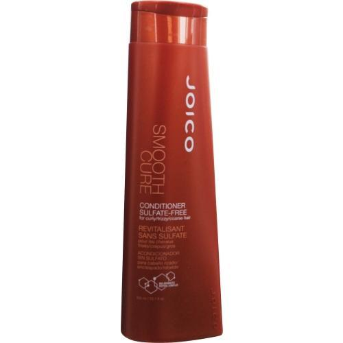 Smooth Cure Sulfate-free Conditioner 10.1 Oz (packaging May Vary)