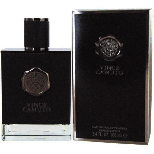 Vince Camuto Man By Vince Camuto Edt Spray 3.4 Oz