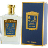 Floris Bouquet De La Reine By Floris Edt Spray 3.4 Oz - Got2Save