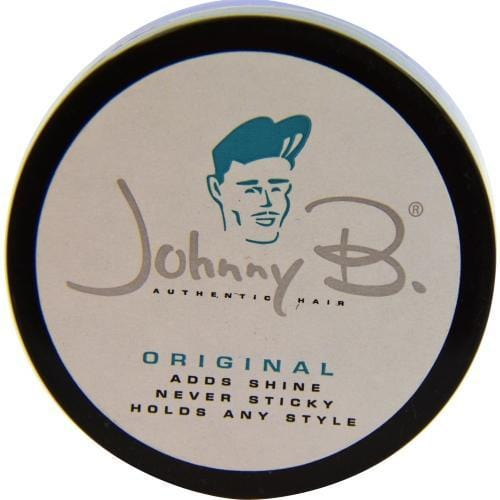 Original Pomade 2.25 Oz