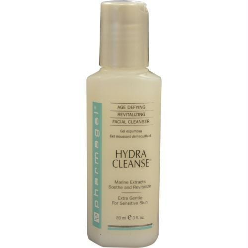 Hydra Cleanse Age Defying Revitalizing Facial Cleanser 3oz