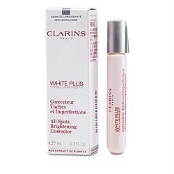 White Plus Total Luminescent All Spots Brightening Corrector --7ml-0.2oz