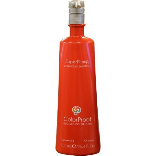 Superplump Volumizing Shampoo 25.4 Oz