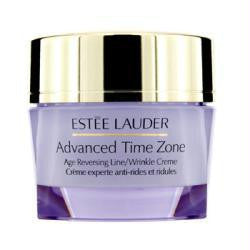 Advanced Time Zone Age Reversing Line- Wrinkle Creme Spf15 (normal- Combination Skin) --50ml-1.7oz - Got2Save