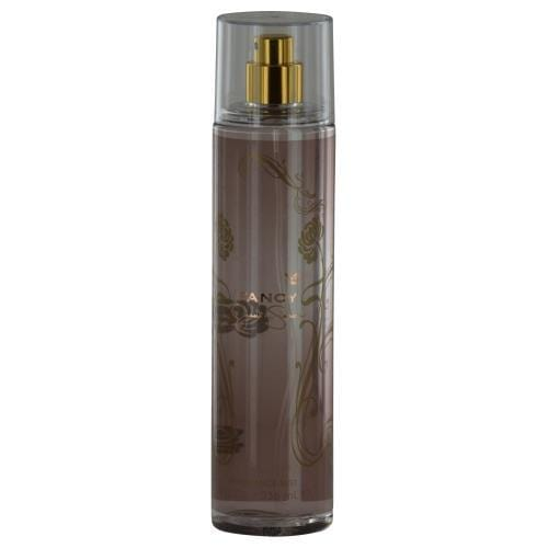 Fancy By Jessica Simpson Body Mist 8 Oz - Got2Save