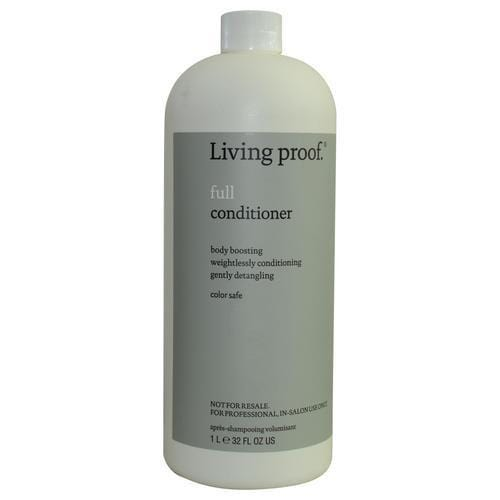 Full Conditioner 32 Oz - Got2Save
